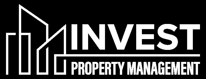 Invest Property Management Help Center