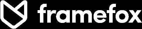Framefox FAQ