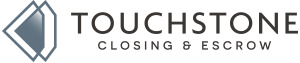Touchstone Help Center