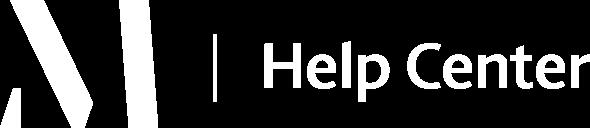 M Help Center