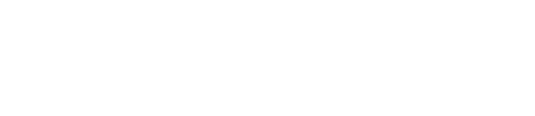M Hjälpsidor
