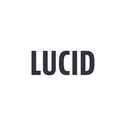 Lucid Help Docs