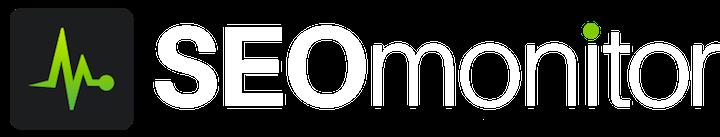 SEOmonitor Help Center
