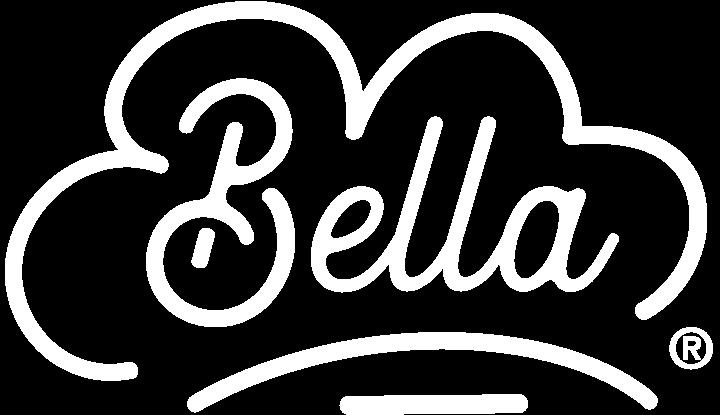 Bella Scena Help Center