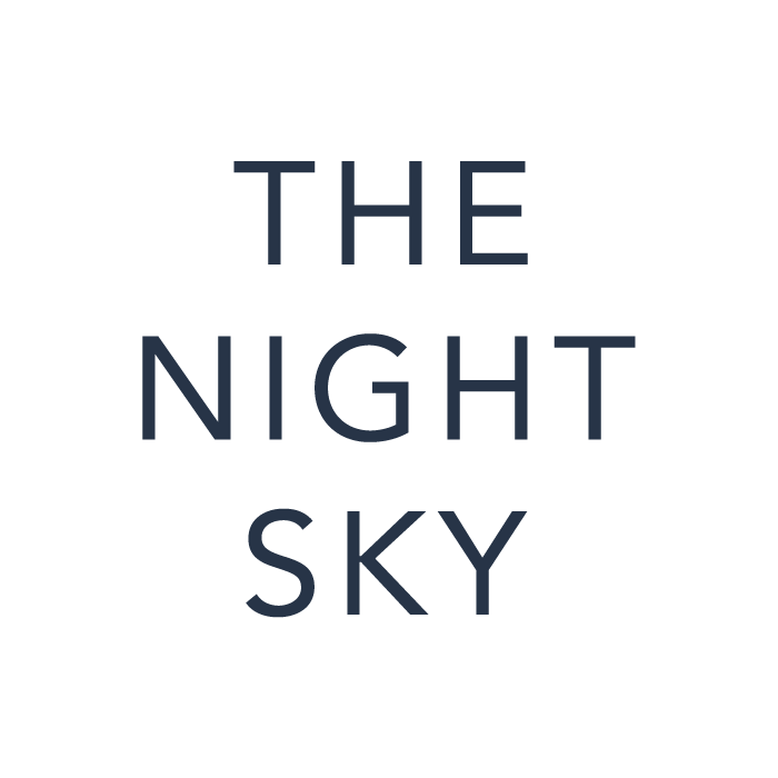 TheNightSky Help Center