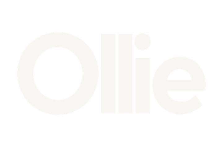 Ollie Order Support