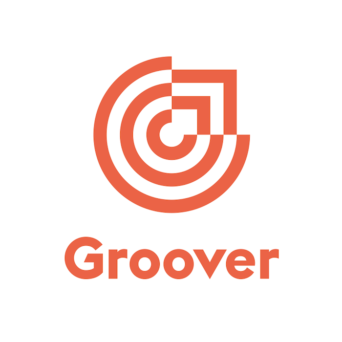 Groover FAQ