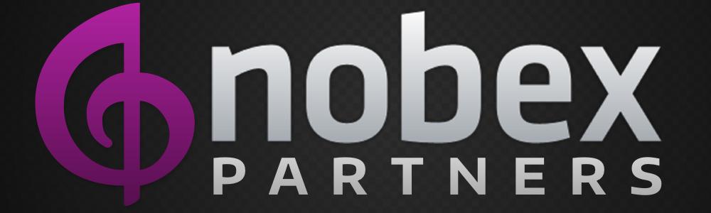Nobex Partners Help Center