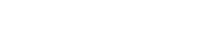 Batterii Help Center