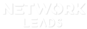 Network Leads Help Center