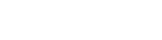 Truebill Help Center