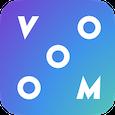 Vooom
