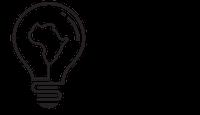 Startup School Help Center