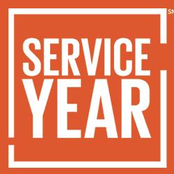Service Year Help Center