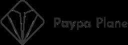 Paypa Plane Help Center