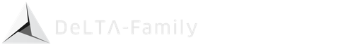 DeLTA-family | Help Center