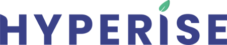 Hyperise  Help Center