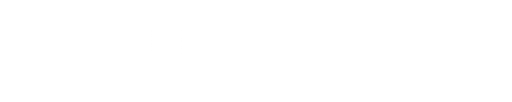 EUflight | FAQ