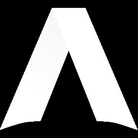 Avenify Help Center