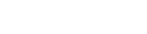 Autotuner Help Center