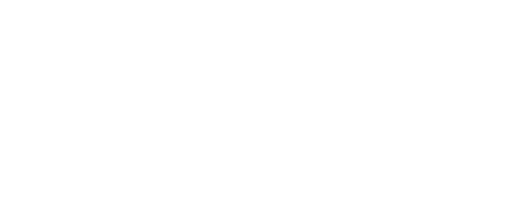 Phone2Action Help Center