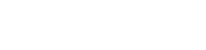 uButler help center