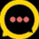 Centro di Assistenza Linguedo