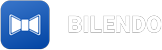 Bilendo - Help Center