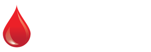 Reddrop Media Help Center