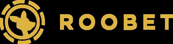Roobet Help Center