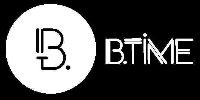 Help Center Btime