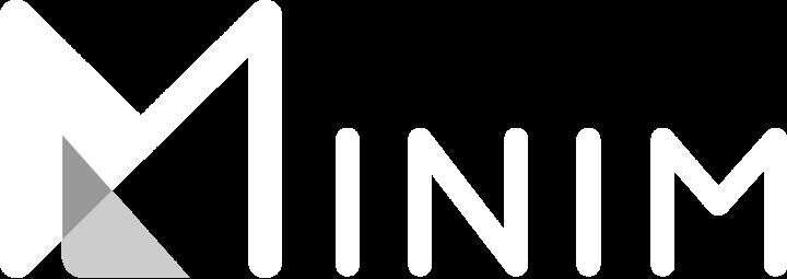 Minim Help Center