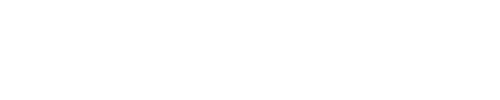 Dreams Help Center