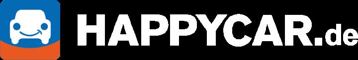 HAPPYCAR - FAQ