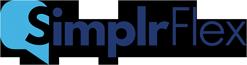 SimplrFlex Help Center