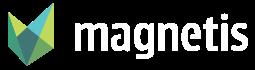 Central de Ajuda Magnetis