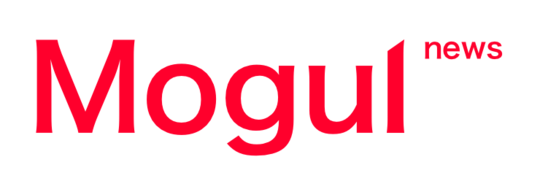 Mogul News Help Center