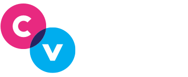 ClearView Social Help