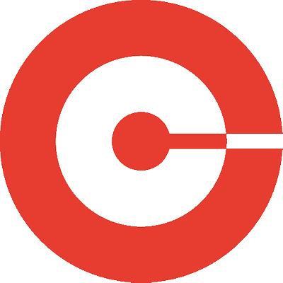 Channel Center Help Center