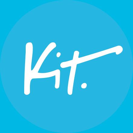 Kit Help Center