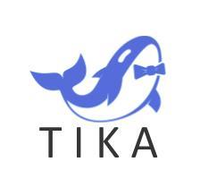 Tika Help Center