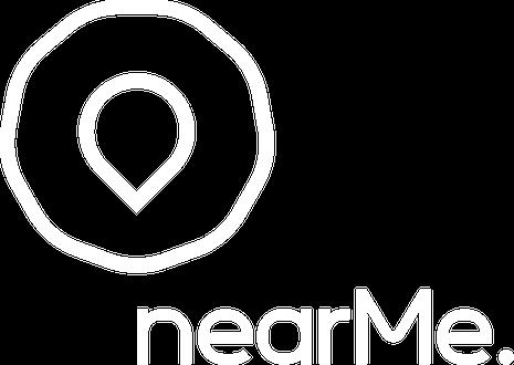 About nearMe.