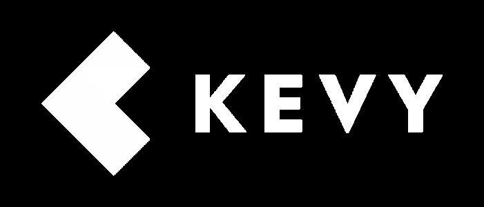 Kevy Help Center
