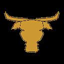 Ox Help Center