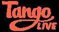 Tango Help Center