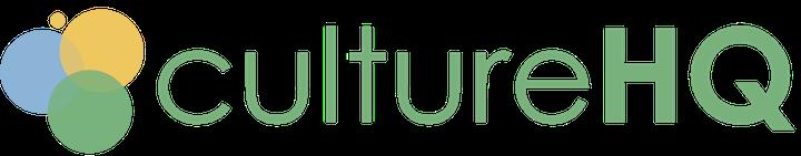 CultureHQ Help Center