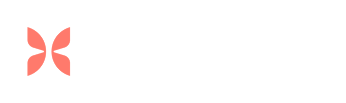 Monarch Help Center