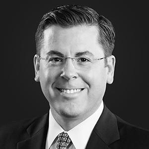 Steve Rice Law Help Center