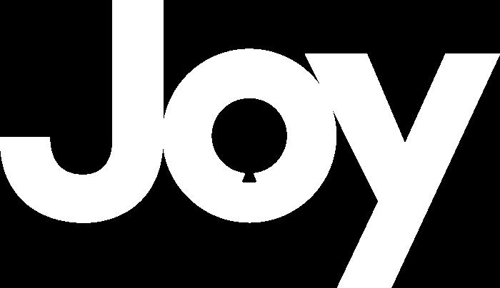 Joy Help Center