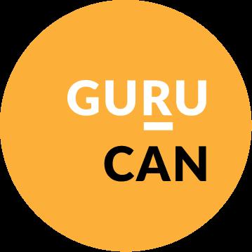 Gurucan Help Center